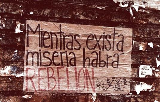 Mientras-Exista-Miseria-Habra-Rebelion